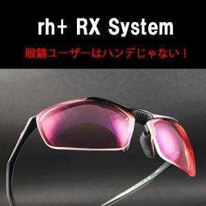 rh+_3R_300_1_2021